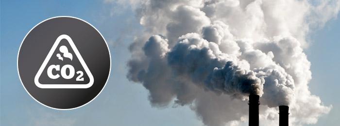 Carbon Capture Storage environment government big international chemical manufacturing uk CCS COMAH Regulations Major Accident Hazard c02 dioxide