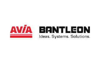Avia Bantleon official UK supplier of hydraulic oils, VCI packaging, corrosion protection solutions, machining oils, gear oils, lubricants & anti freeze