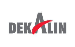 Dekalin products official UK supplier & distributor for bonding, sealing, repair and anti corrosion protection of caravans, motorhomes & RVs