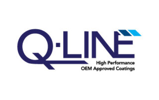 Q-Line industrial corrosion protection coatings including transportation U& storage waxes, cavity waxes, chassis coatings, metal protection products anti-corrosion