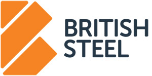 british steel corrosion resistance testing tata steel salt spray chamber climatic chamber testing service big international cheshire corrosion protection rust prevention research development uk