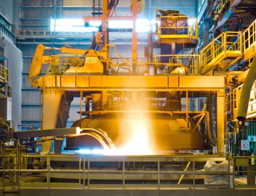 B.I.G. Supplies have been approved by British Steel and awarded a contract to provide accelerated corrosion testing