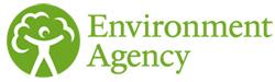 environmental-agency-big-international-Carbon-Capture-Storage-CCS-green-EU-legislation-protection-power-stations-factories-compliance-UK
