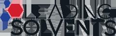 B.I.G. Supplies UK Logo
