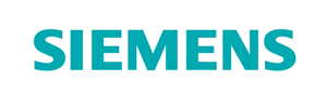 siemens rail approved supplier corrosion protection coatings advanced solutions rust prevention rust treatments oem supplier iso accredited