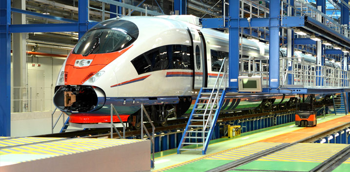 siemens rail corrosion protection rustproofing rust treatments uk big international warrington
