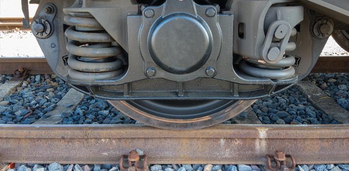 siemens rail wildenrath germany wegberg sea salt corrosion protection rust treatment prevention
